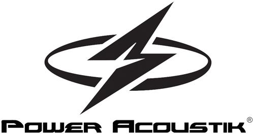 products - audio sound waves  santa clara  ca
