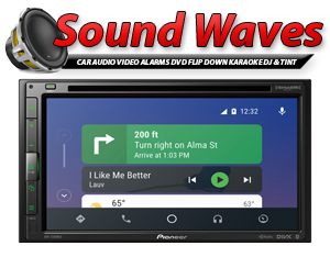 Specials on Pioneer Single Din Car Stereo